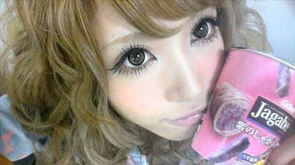 EOS(日本CANDY MAGIC 糖果魔法6.jpg