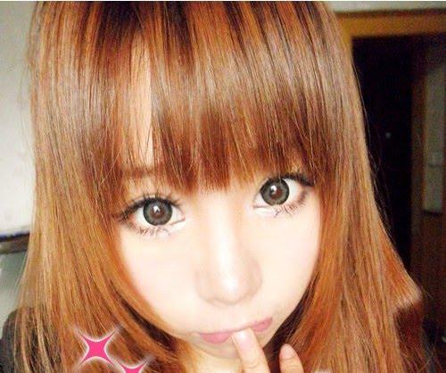 Eye Berry 3D波棒糖 6.jpg