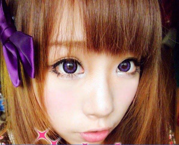 Eye Berry 3D波棒糖 8.jpg