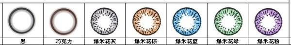 Kilala 可啦啦爆米花8.jpg