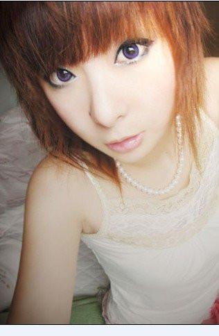 GEO天使2.jpg