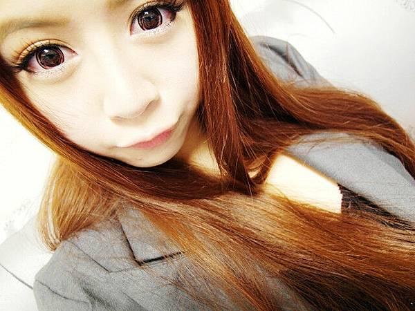 Lolita夜願3.jpg