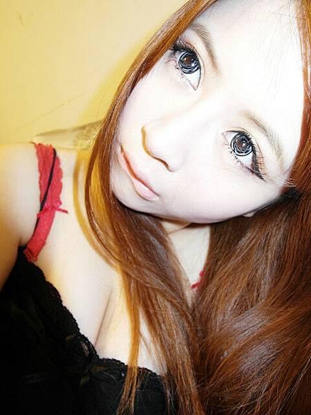 Lolita夜願4.jpg
