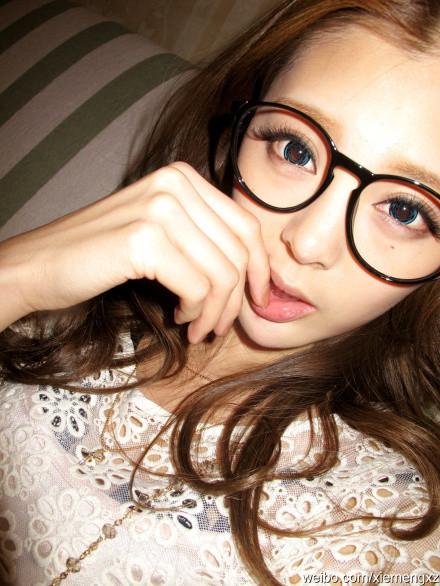 Lolita夜願6.jpg