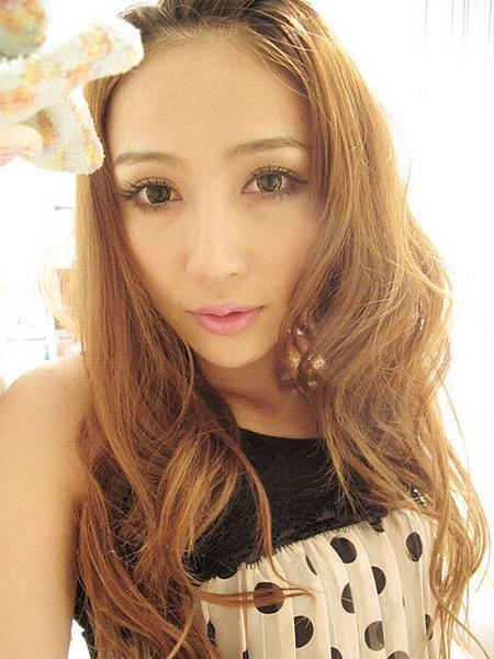 Lolita夜願7.jpg