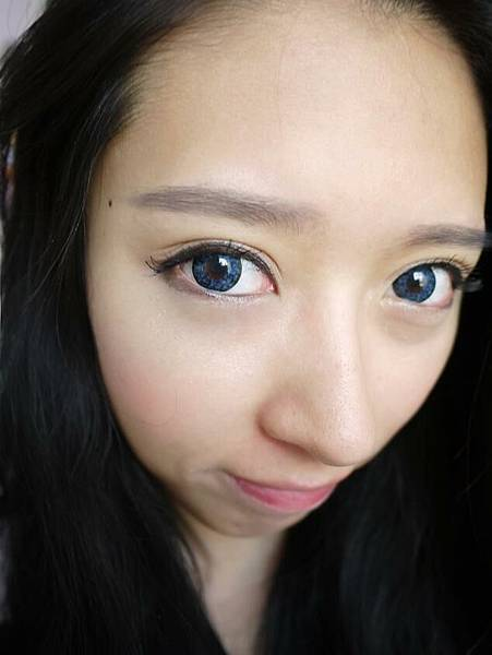L-SEE水娃娃 By AllinEye12.jpg