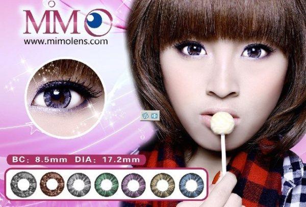 mino2.jpg