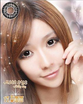 miss eye 銀河系列2.jpg