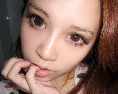 miss eye 銀河系列4.jpg