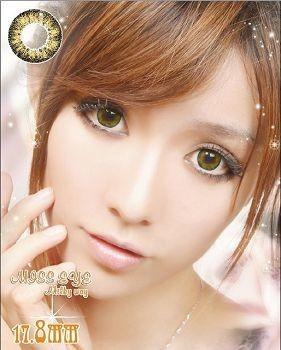 miss eye 銀河系列6.jpg