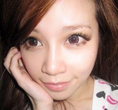 miss eye 銀河系列9.jpg