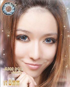 miss eye 銀河系列10.jpg