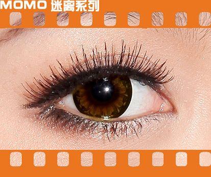 MOMO魔眼 迷離3.jpg