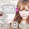 Summer Doll 大羅莉9.jpg