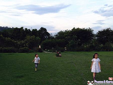 IMG_2009_副本