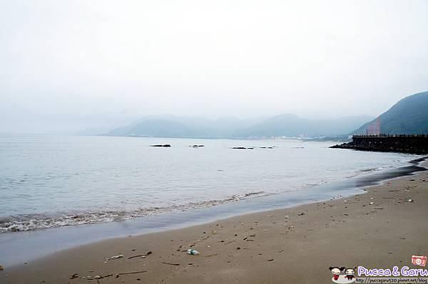 DSC02896_副本