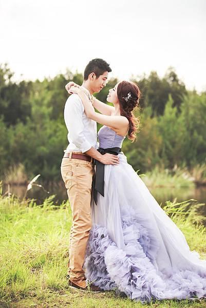 婚攝Walker (12)