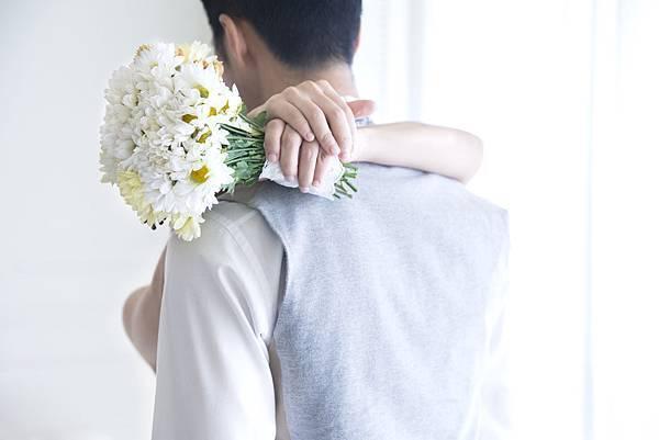 婚攝艾文 (15)