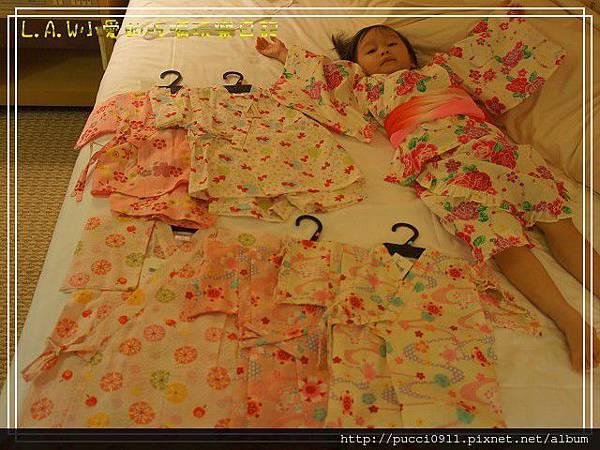 201206Japan戰利品-06