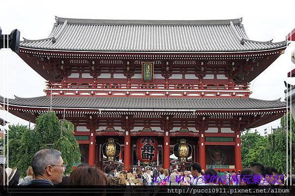20120611@Japan-14