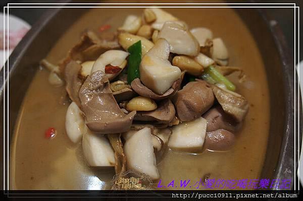 20130202@新莊牛肉大王-10