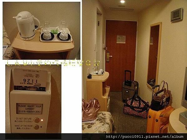 20100411@王子hotel Sapporo03
