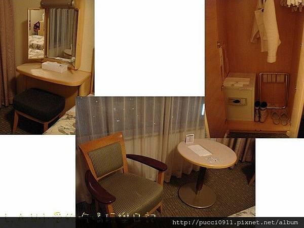 20100411@王子hotel Sapporo04