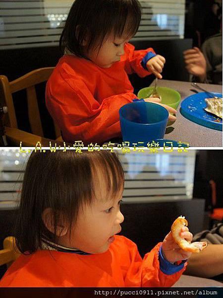 20111211@阪急法樂琪-01