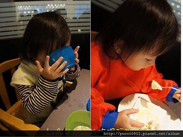 20111211@阪急法樂琪-05
