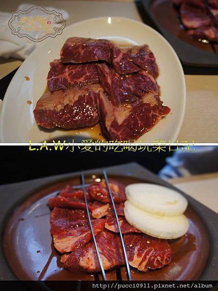 20120609JAPAN@路地燒肉-07