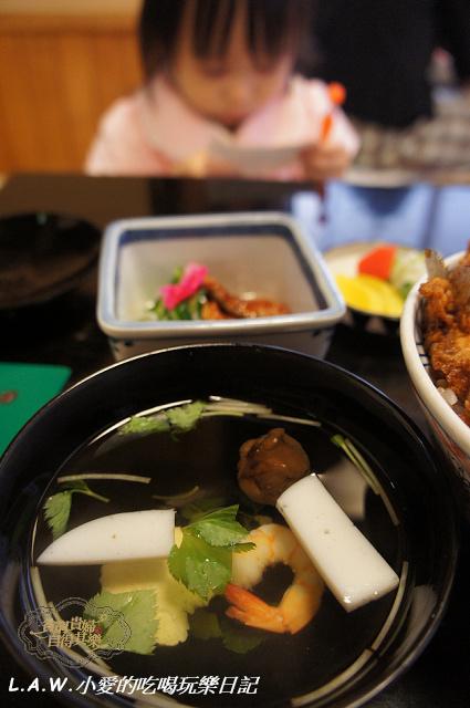 20120611@大黑家-09.jpg