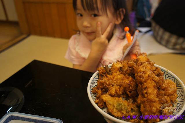 20120611@大黑家-07.jpg