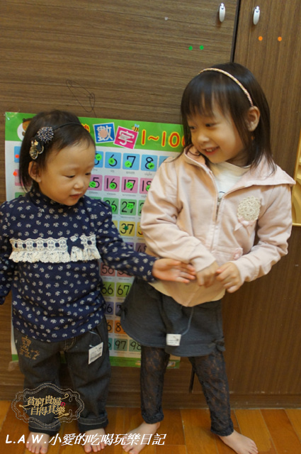 20130923@小中中特賣-08.jpg