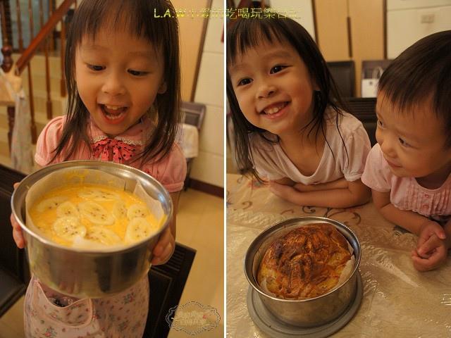 20131013親子烹飪-01.jpg