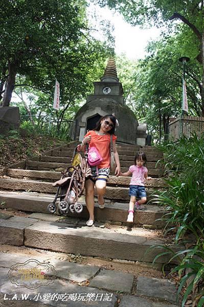 20120615Day7-1@Japan-12.jpg