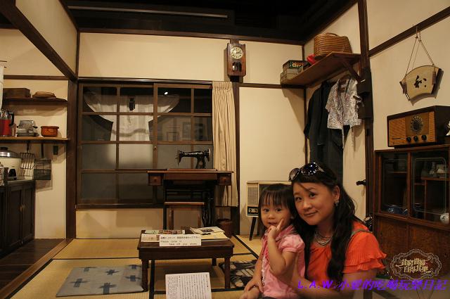 20120615Day7-2@Japan-01.jpg