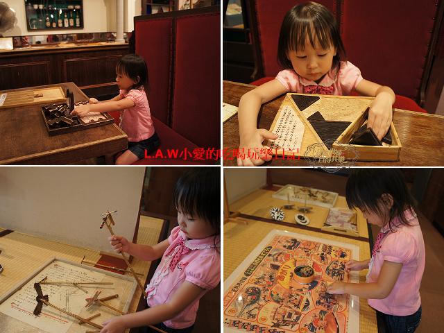 20120615Day7-2@Japan-10.jpg