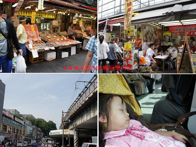 20120615Day7-2@Japan-14.jpg