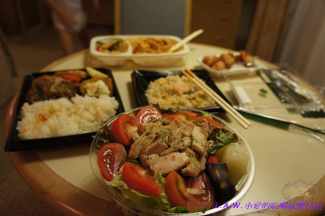 20120611高貴超市便當@伊勢丹-06.jpg