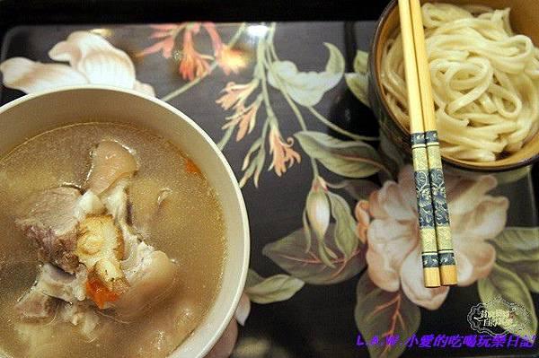 20131110@宅配濎好食品-03.jpg