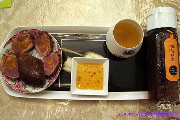20131110@宅配濎好食品-08.jpg