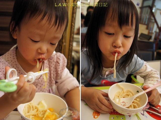 20131110@宅配濎好食品-12.jpg
