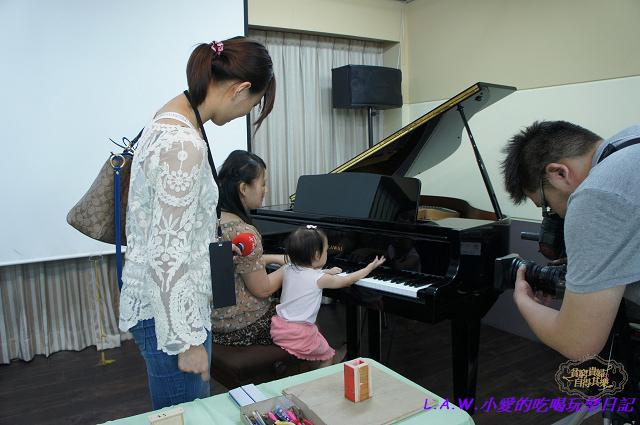 20130620@小愛媽的媒體紀錄-01.jpg