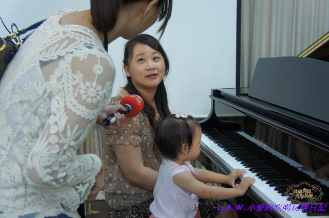 20130620@小愛媽的媒體紀錄-02.jpg