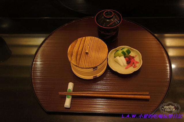 20131201@花傳-08.jpg