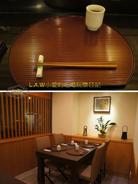20131201@花傳-13.jpg