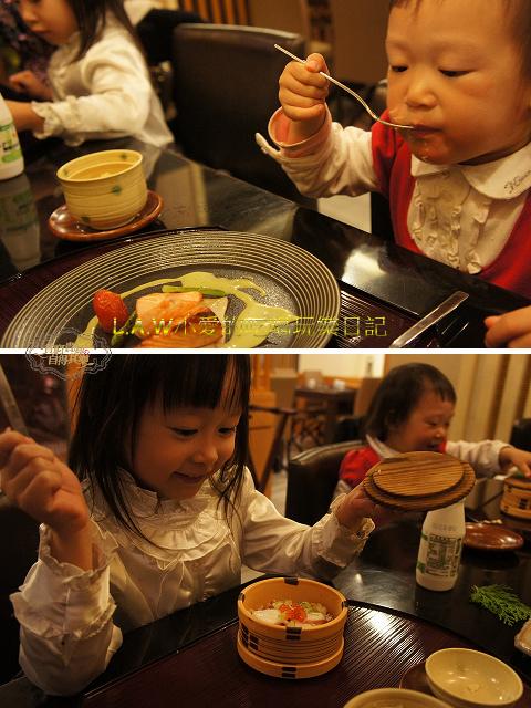 20131201@花傳-16.jpg