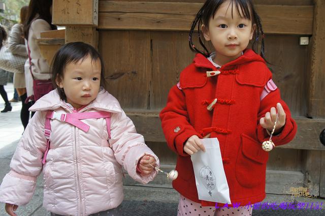20131216-1221日本大阪關西@戰利品-22.jpg