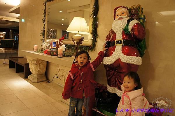 NEW MIYAKO HOTEL-01.jpg