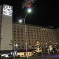 NEW MIYAKO HOTEL-03.jpg